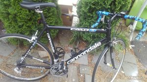 Cannondale cadd8 for Sale in Fairfax, VA