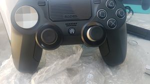 Ps4 pro remote for Sale in Inglewood, CA