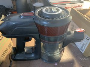Powerful vacuum - like the Dyson for Sale in Bolingbrook, IL