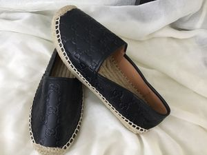 Gucci espadrilles size 7, 7.5. The price is not negotiable for Sale in Miami, FL