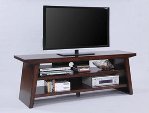 New Tv Stand for Sale in Austin, TX