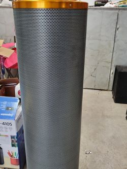 carbon filter for Sale in Sacramento,  CA