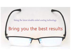 Color blinds eye glasses men/women for Sale in Santa Fe Springs, CA