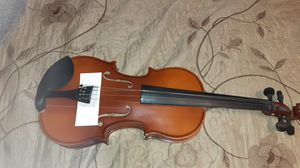 Violin for Sale in Bell Gardens, CA
