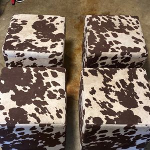 Small Stools for Sale in Oregon City, OR