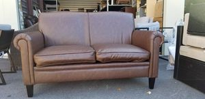Brand new loveseat for Sale in Morrisville, NC