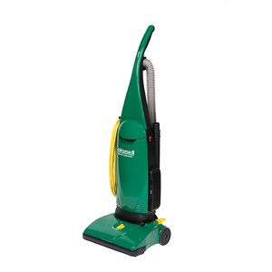 Bissell BGU1451T Vacuum Cleaner for Sale in Romeoville, IL