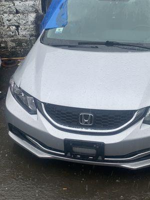 2014 Honda Civic for Sale in Lodi, NJ