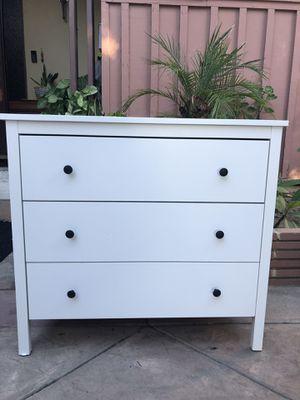 Ikea koppang dresser for Sale in Los Angeles, CA
