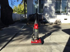 A dirt devil vacuum cleaner. for Sale in Los Angeles, CA