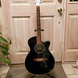 Ibanez Acoustic Electric for Sale in Rockville Centre, NY