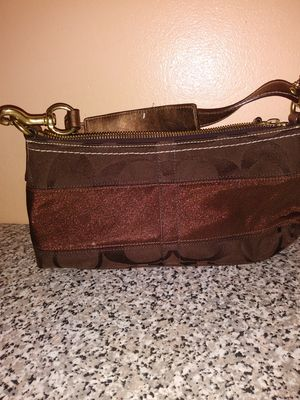 Coach for Sale in Tampa, FL