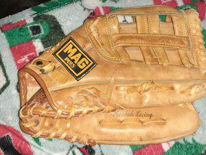 Baseball/Softball Glove for Sale in Spring, TX