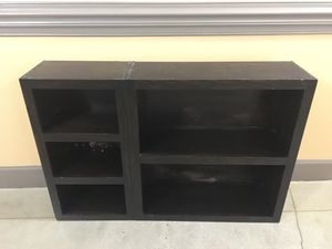 TV Stand Shelf for Sale in Brentwood, NC