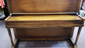 PIANO for Sale in Inver Grove Heights, MN