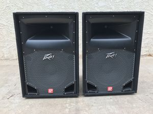 Pevey SP2 for Sale in Rancho Cucamonga, CA