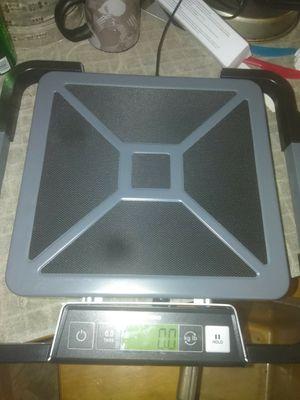 Kitchen scales for Sale in Lincoln Park, MI