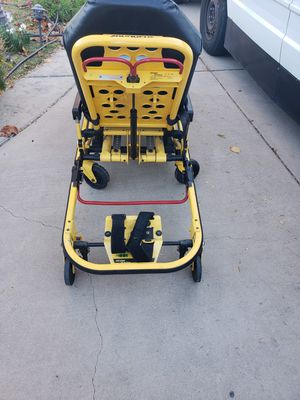 Stryker Gurney Bed 600 lbs for Sale in Pomona, CA