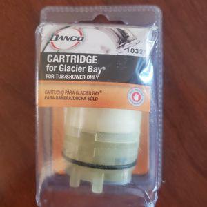 Danco Cartridge For Glacier Bay for Sale in Casa Grande, AZ