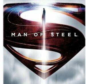 Man of steel digital code only for Sale in Los Angeles, CA