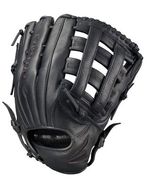 Easton Blackstone Slow Pitch Softball Glove for Sale in Miami, FL
