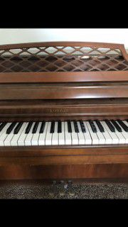 Kimball Piano for Sale in Clovis, CA