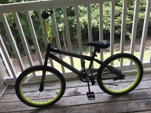Kids Huff brand bike for Sale in Stockbridge, GA