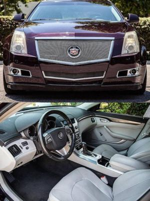 Price$1OOO Cadillac CTS Power Seat for Sale in Wichita, KS