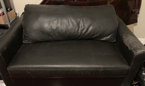Pull out futon sofa for Sale in Miami, FL