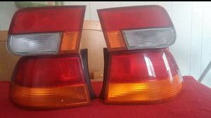 Honda civic tail lights for Sale in Salt Lake City, UT