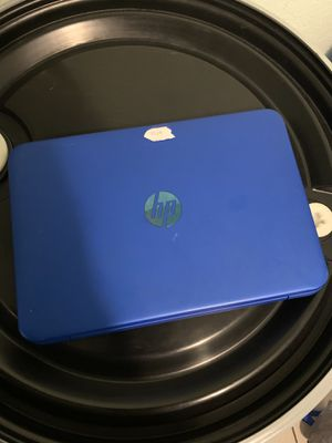 Laptop HP Stream for Sale in Tampa, FL