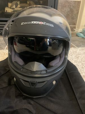 Helmet for Sale in Spanaway, WA