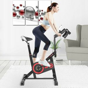 NEW Indoor Stationary Bicycle Exercise cycling for home Workout living area gym room basement for Sale in Las Vegas, NV