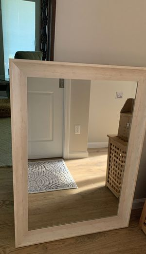 Mirror for Sale in North Royalton, OH