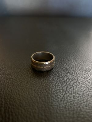 Men's Ring costume jewelry size 6 Excellent Condition for Sale in Las Vegas, NV