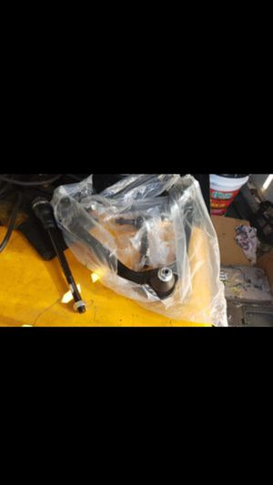 Chevy gm front end parts for Sale in Katy, TX