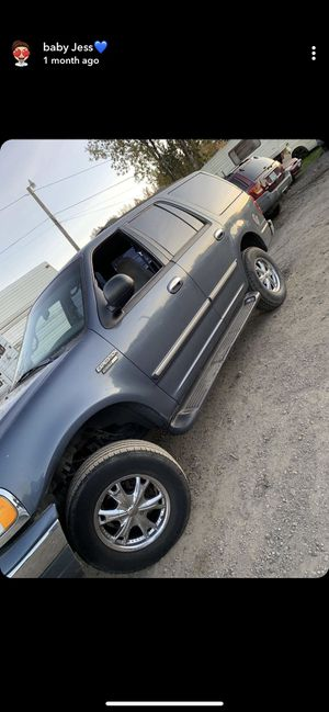 Ford Expedition for Sale in Gresham, OR