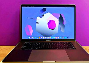 Apple MacBook Pro - 500GB SSD - 16GB RAM DDR3 for Sale in Medford, OR