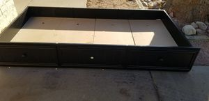 Trundle for Sale in Mesa, AZ