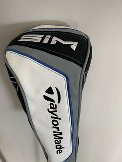 Taylormade SIM Max Driver for Sale in Indianapolis,  IN