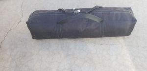 Un ten para 4 personas esta como nuebo for Sale in Mesa, AZ