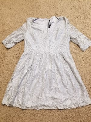 Girls dress for Sale in Gaithersburg, MD
