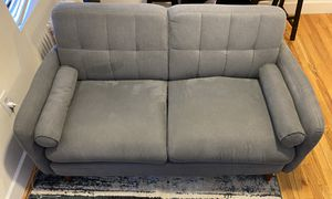 Loveseat for Sale in Queens, NY