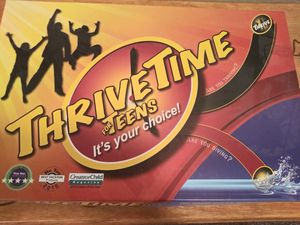 Board game for Sale in Red Bluff, CA