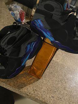 Jordan Retro 8 for Sale in Atlanta,  GA