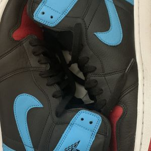Jordan 1 Unc To Chi Size 12.5 Women's for Sale in Murfreesboro, TN