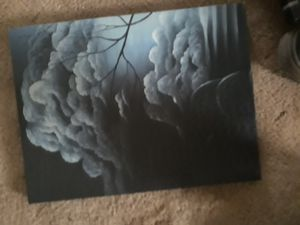 Wall art paintings for Sale in Maynard, MA