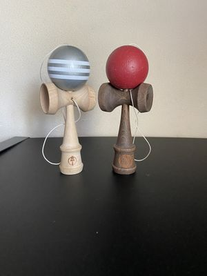 Kendamas for Sale in Fowler, CA