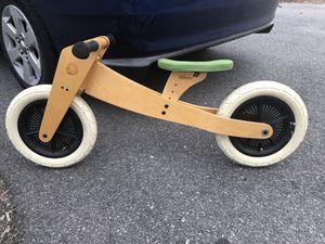Wishbone bike for Sale in Arlington, MA