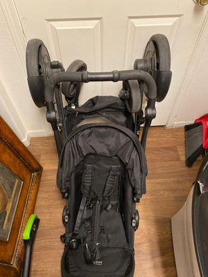 Stroller for Sale in Las Vegas, NV